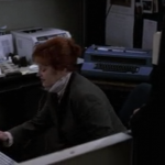 Computers on Law & Order - Part 10