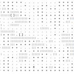 ASCII Level