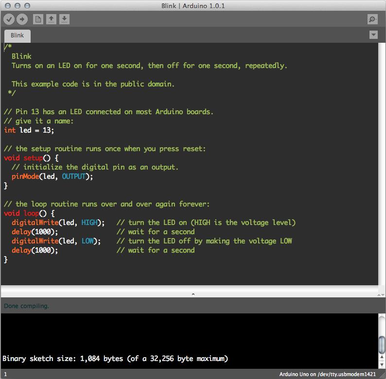 Download arduino ide 1.5.4 installer