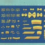 Pasta Infographic