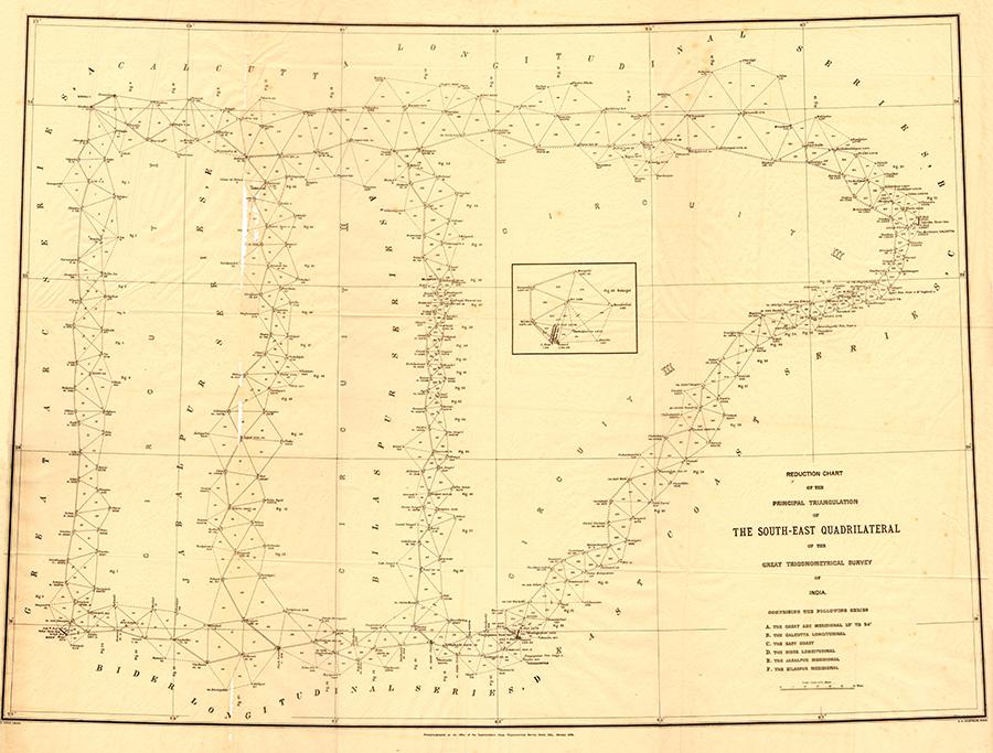 PrincipalTriangulationOfSEQuadrilateralOfGTSOfIndia_1878-web