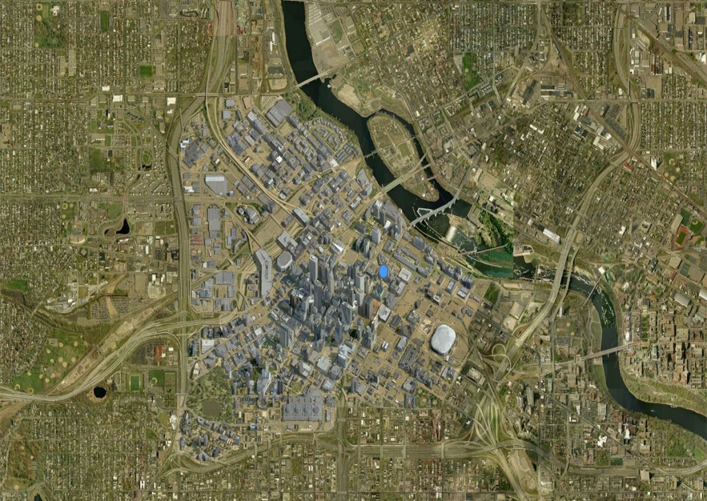 Half3D_BingMaps_Minneapolis-web
